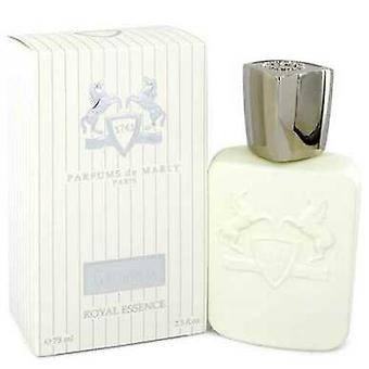 Galloway av Parfums De Marly Eau De Parfum Spray 2.5 Oz (män)