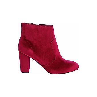 S. Oliver 552530031505 chaussures universelles pour femmes d'hiver