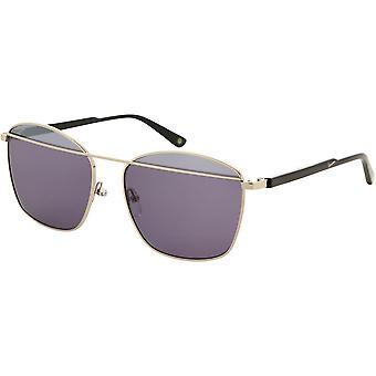 Vespa sunglasses vp220904