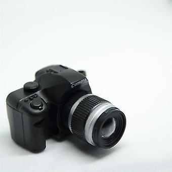 Mini kamera vastasyntynyt valokuvaus rekvisiitta nukke