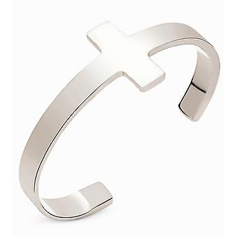 Armband Folli Follie VST031 Zilver (17 cm)