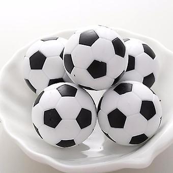Мини пластиковый футбольный стол
