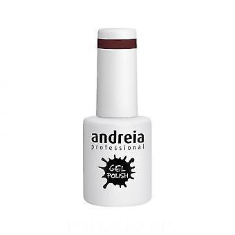 Neglelakk Andreia 229 (10,5 ml)