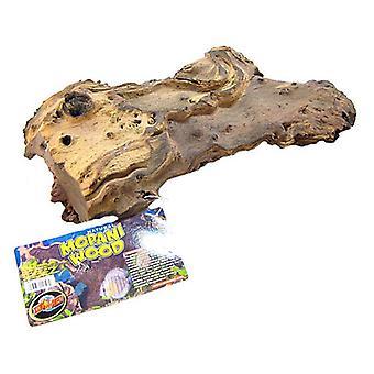 """Zoo Med Aquatic Mopani Wood - Large (16""""-18"""" Long)"""