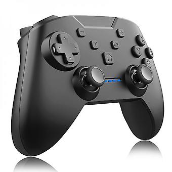 Controller For Nintendo Switch/switch Gamepad