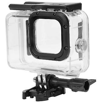 50m vízálló védő kamera tok Gopro Hero 9