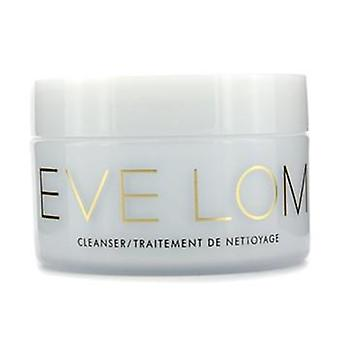 Eve Lom Cleanser - 100ml/3.3oz