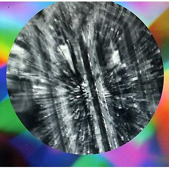 Four Tet - Beautiful Rewind [CD] USA import