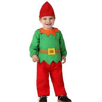 Costumes de bébé bébé elfe Costume
