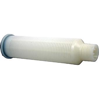 Pentair 155007 Lateral Replacement Pool or Spa Sand Filter
