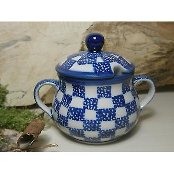 Sugar Bowl, 200 ml, tradition 27, ceramic crockery - BSN 7660