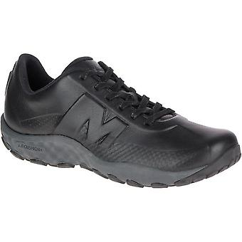 Merrell Mens Sprint Lace Leather AC+ Leather Urban Walking Trainers