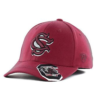 South Carolina Gamecocks NCAA TOW