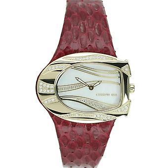 Reloj Cerruti 1881 CRP003SG28RD