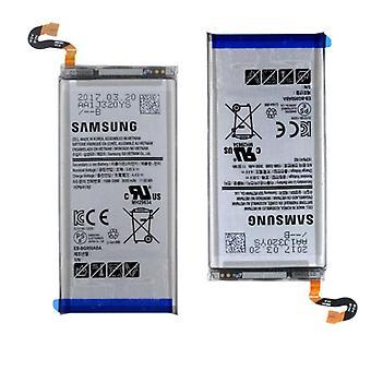 Samsung Galaxy S8 G950F Akku GH43-04731A Batterie EB-BG950ABA Ersatzbatterie