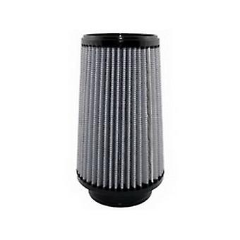 aFe 21-40035 Universal Clamp On Filter
