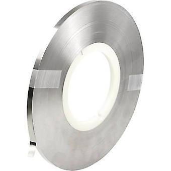 Hilumin 330 m 900206 Ni-plated steel tape