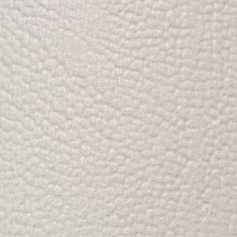 رمادي فاتح الجلد فو (L × العرض × العمق) pc(s) 1400 مم × 750 مم 1