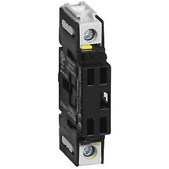 BACO 0172065 Contact 230 V AC 1 pc(s)