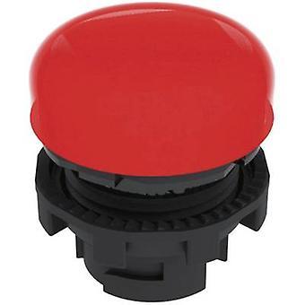 Pizzato Elettrica E21ILA310 Lamp attachment Red