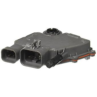 Standard Motor Products NS122T Neutral/Backup/Safety Switch