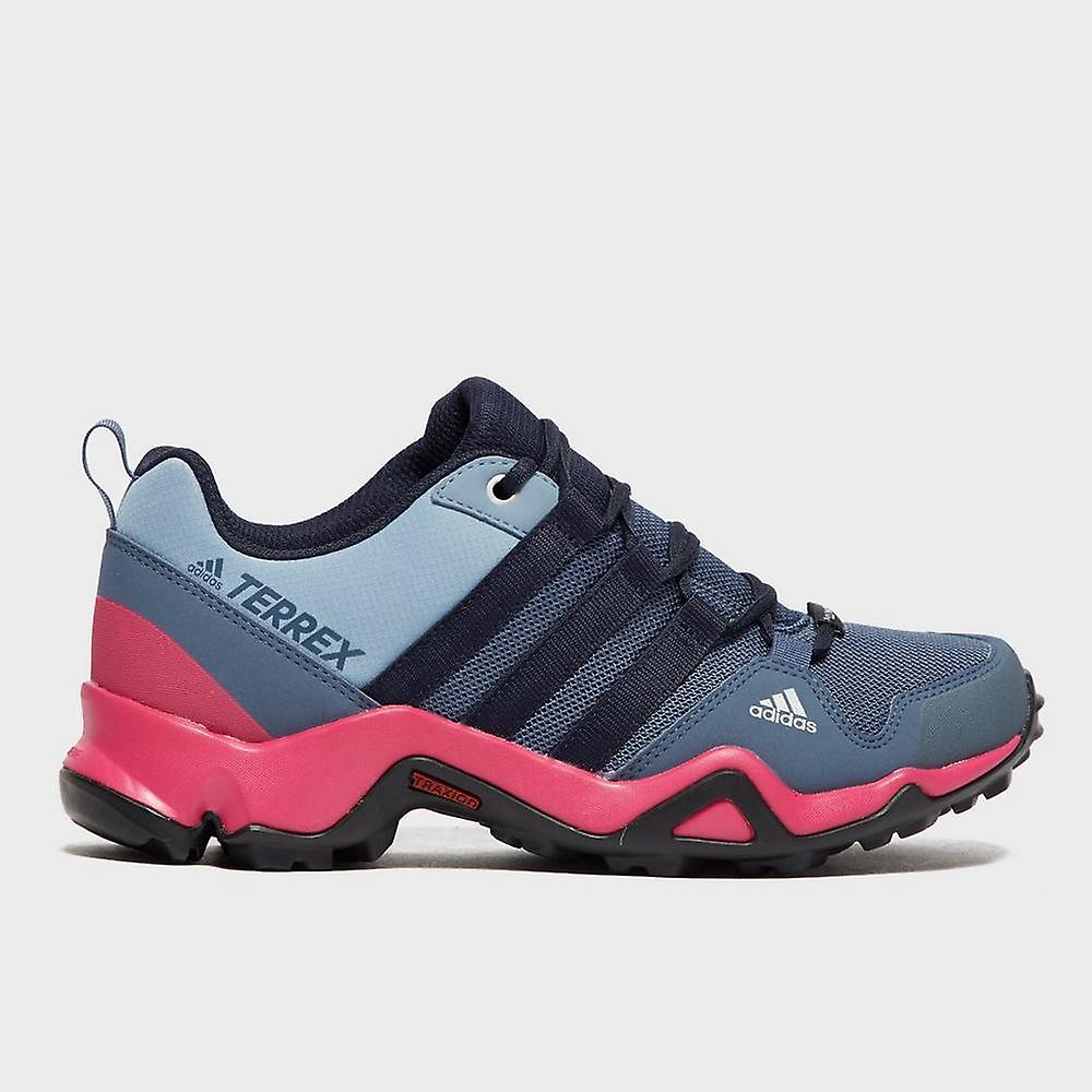 best website 10ba8 65395 Neue Adidas Kids Terrex AX2R OutdoorSchuhe Lila