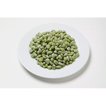 Greens Frozen Broad Beans