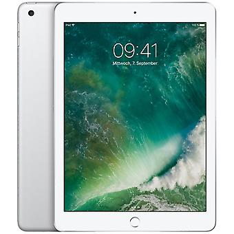 "iPad 9.7"" (2017/2018), iPad Air Tempered Glass 9H HAT PRINCE"