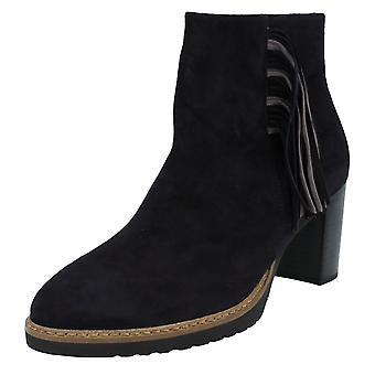 Damer Gabor støvler 51.722