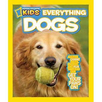 Alles - honden - alle honden feiten - foto's- en plezier die kunt u