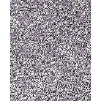Wallpaper EDEM 064-24