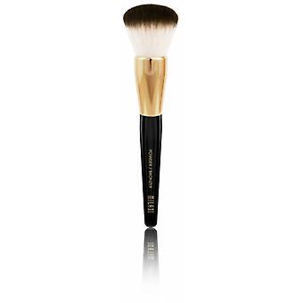 Milani Powder and Bronzer Brush