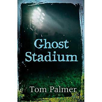 Stade de Ghost