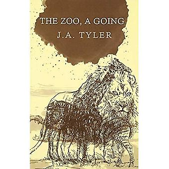 Zoo, A Going, The