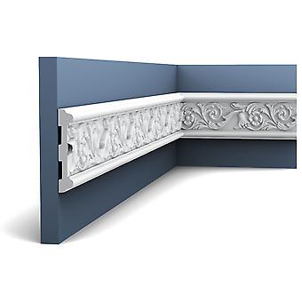 Panel moulding Orac Decor P7020