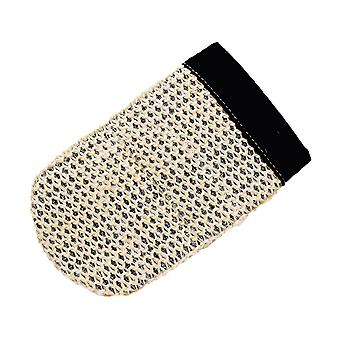Lincoln Cactus Grooming Mitt