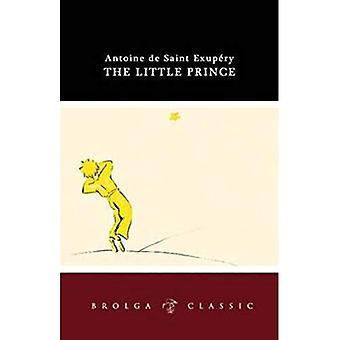 Den lilla prinsen: Brolga klassiska