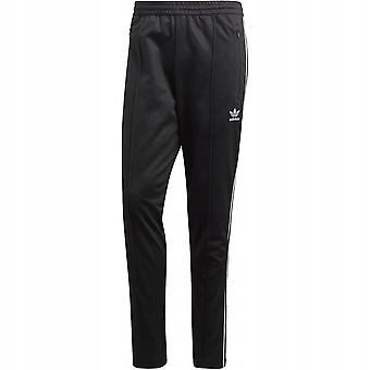 Adidas Response Astro Pant M CF6244 corriendo pantalones para hombre todo el año