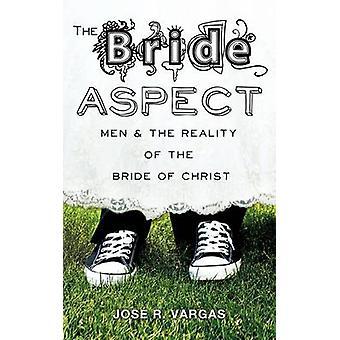 Het Aspect van de bruid door Vargas & Jos R.