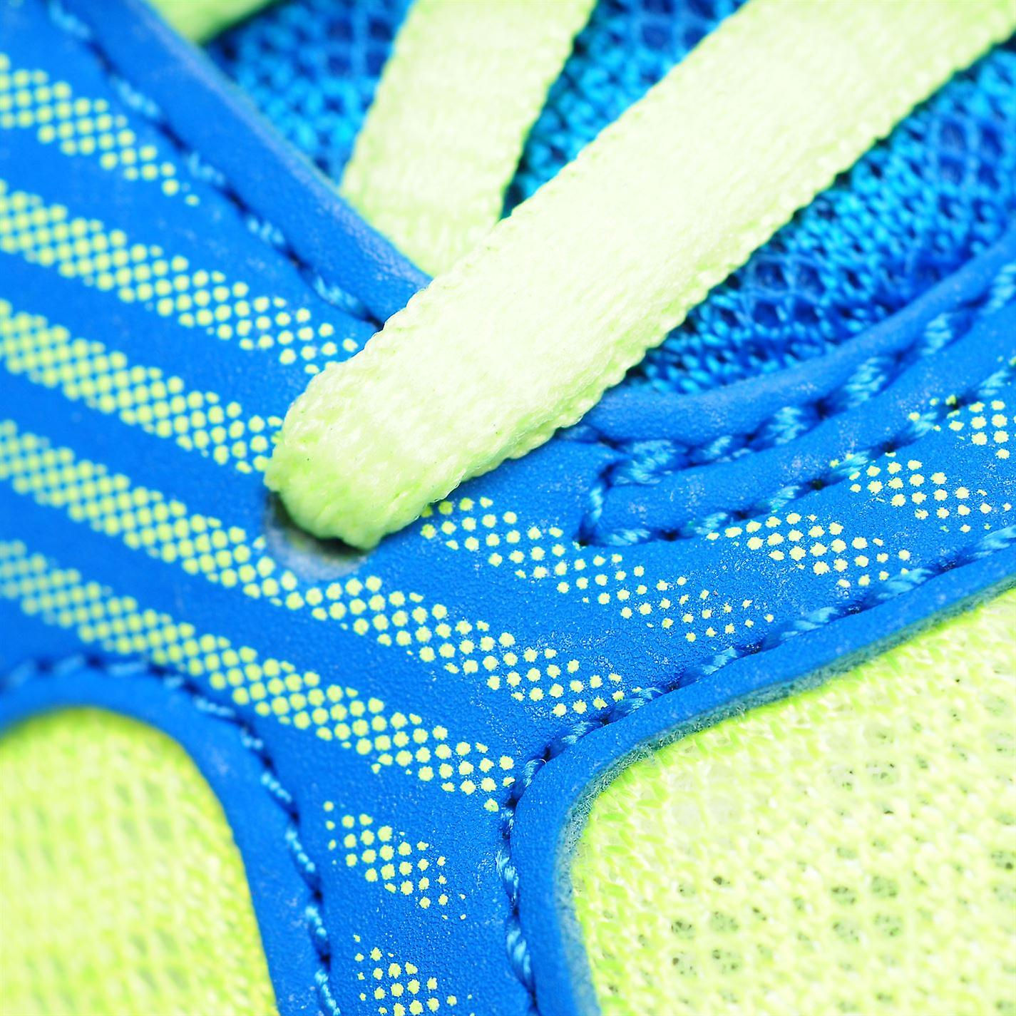 Karrimor Kids Boys Tempo 5 Road Running Shoes Runners Lace Up Mesh Upper