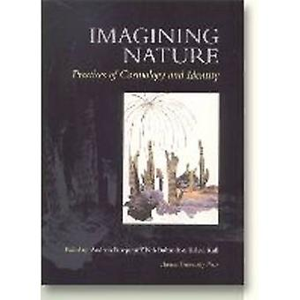 Imagining Nature - Practices of Cosmology and Identity by Andreas Roep