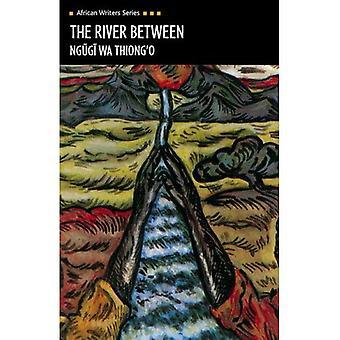 Il fiume tra (scrittori africani)