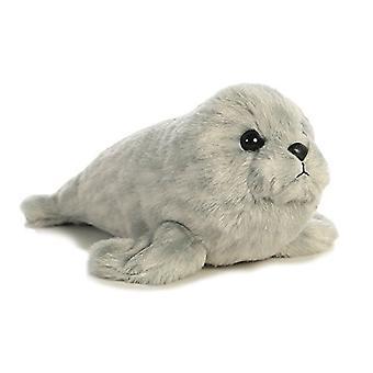 Harbor Seal Mini Flopsie 8
