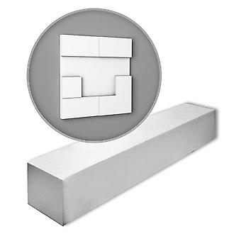 3d Wall panels Orac Decor W103-box