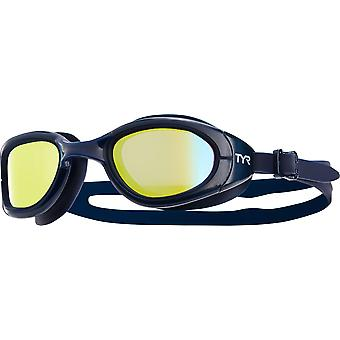 Special Ops 2.0 Polarized Goggles