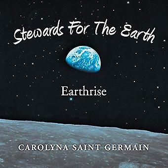 Stewards for the Earth: Earthrise
