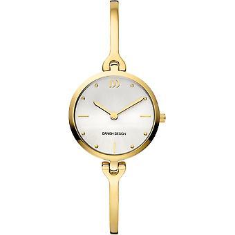 Design danese Mens Watch IV05Q1140