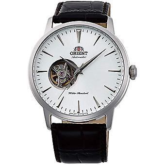 Orient Watch Man ref. FAG02005W0