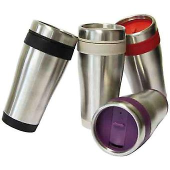 Cmp-Paris Thermal Mug Assortment 400 Ml Kb5272 (Kitchen , Kitchen Organization , Thermos)