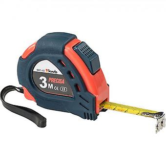 Einhell Steel Tape Measure Sb Profi 10M (DIY , Tools , Handtools)